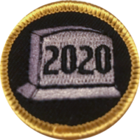 2020 Most Deadicated