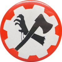 Propmaster Button